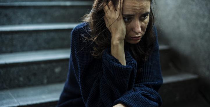 EMOTIONAL ABUSE COACHING